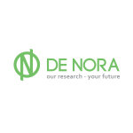 Electrochemical Leader De Nora to Showcase Established Technology and New Developments at the Offshore Technology Conference, April 30 – May 3