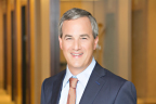 """Derek W. Loeser, senior partner at Keller Rohrback L.L.P., was selected for """"Lawdragon 500 Leading Lawyers in America"""" list for 2018."""