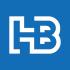 https://www.hbsslaw.com/cases/harvey-weinstein-sexual-harassment