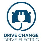 Major Automakers and State Partners Unite to Help Drive Change by Driving Electric