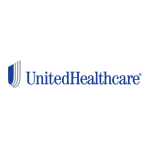 UnitedHealthcare Launches Step Up for Better Health Sweepstakes to Encourage Walking and Support Boys & Girls Clubs