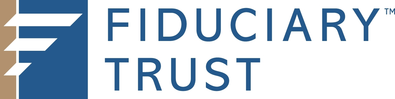Image result for fiduciary trust logo