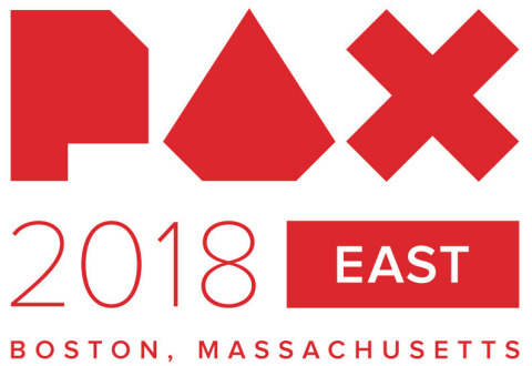 Boston: HyperX Returns to PAX East, and a fan event with Gordon Hayward at GameStop the same weekend. (Graphic: Business Wire)