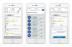 QliqSOFT Announces Faxing Integration for Flagship Secure Texting Platform - on DefenceBriefing.net
