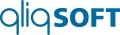 https://www.qliqsoft.com/?utm_source=businesswire&utm_medium=logo&utm_campaign=snapfax