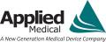 http://www.AppliedMedical.com