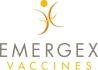 Emergex Vaccines Holding Ltd