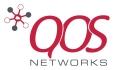 QOS Networks