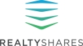 https://www.realtyshares.com/