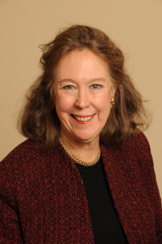 Teresa Rhodes Rosenberger, member of the Ledyard Board of Directors (Photo: Business Wire)