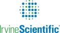 JXTGE Announces Sale of Irvine Scientific to FujiFilm
