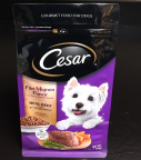 Coveris Americas wins FPA Award for Mars PetCare Packaging (Photo: Business Wire)
