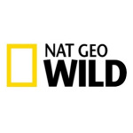 Multiplatinum-Selling Rock Band X Ambassadors Teams Up with Bleeding Fingers Music for Nat Geo WILD's Unprecedented Earth Day Special Symphony for Our World