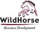 WildHorse Resource Development Corporation