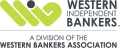 Western Independent Bankers