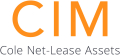 Cole Credit Property Trust IV, Inc.