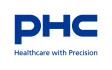PHCホールディングス株式会社: 社名変更のお知らせ