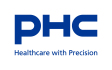 PHC Holdings Corporation: Announcement of Company       Name Change