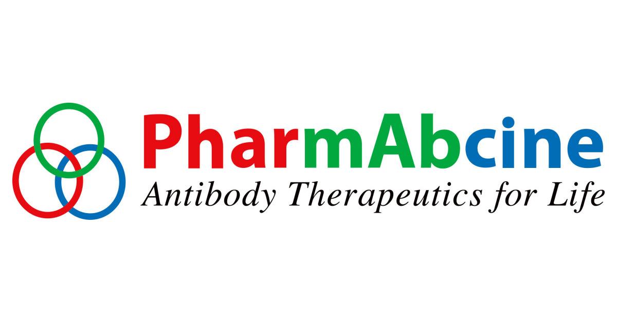 PharmAbcine Announces FDA Orphan Drug Designation Granted to