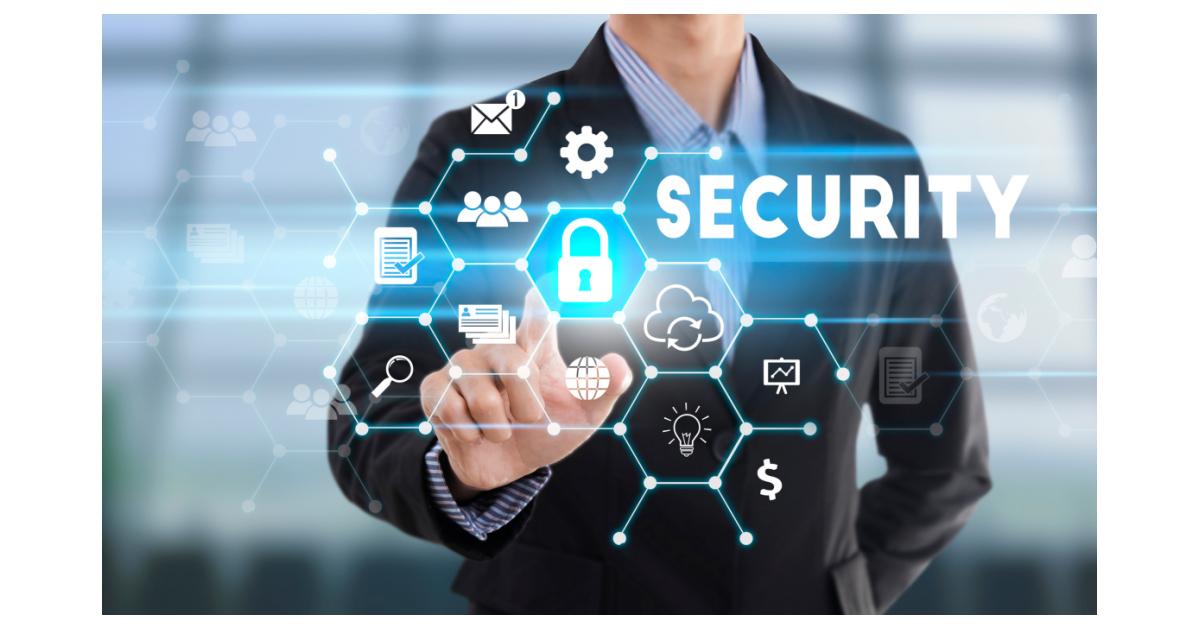 Gemalto Provides Customers Enhanced Data Security for Cloud, Hybrid ...