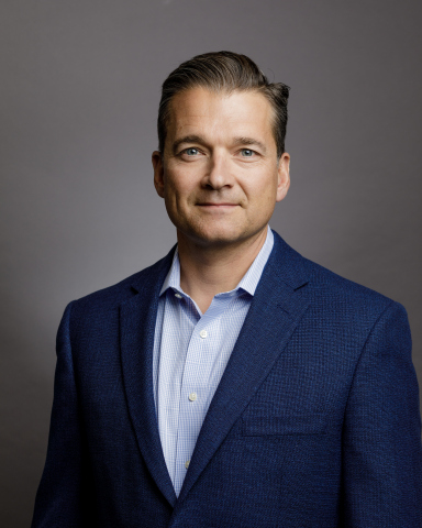 Byron Jobe begins new role as president and chief executive officer at Vizient, Inc., the largest member-driven health care performance improvement company in the country. (Photo: Business Wire)