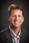 Mark Chapman, President & CFO (Photo: Business Wire)