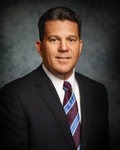 Robert Otis, Senior Vice President, Preferred Home and Auto, Kemper Corporation (Photo: Business Wire)