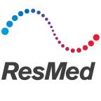 http://www.enhancedonlinenews.com/multimedia/eon/20180402005223/en/4330926/Health-IT/Healthcare-informatics/Connected-health