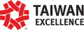 http://www.taiwanexcellence.org
