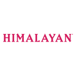 Himalayan™ Natural Mineral Water Brings Unprocessed Water from the Himalayan Mountains to the US