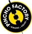 http://pinchofactory.com