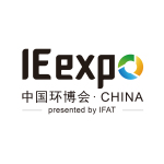 IE expo China 2018 to Open Amid High Demand for Environmental Technologies