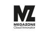 http://cloud.hosting.kr/