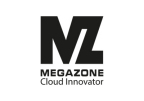 http://www.enhancedonlinenews.com/multimedia/eon/20180402005397/en/4330908/Partner-of-Amazon-Web-Services-in-Korea/MEGAZONE-Corporation/Korean-cloud-Managed-Service-Providers