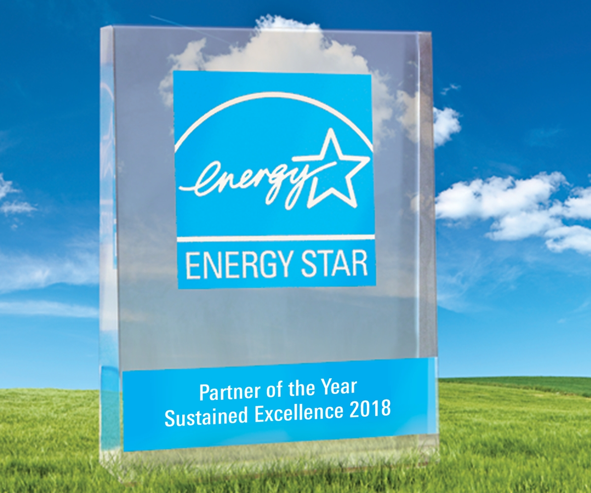 HanesBrands Earns Ninth Consecutive U.S. EPA Energy Star Partner of ...
