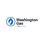Washington Gas Earns 2018 ENERGY STAR® Award for Excellence in Promotion