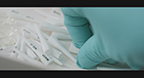 The Beacon Tip Catheter: How It's Made