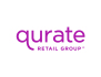 http://www.qurateretailgroup.com/