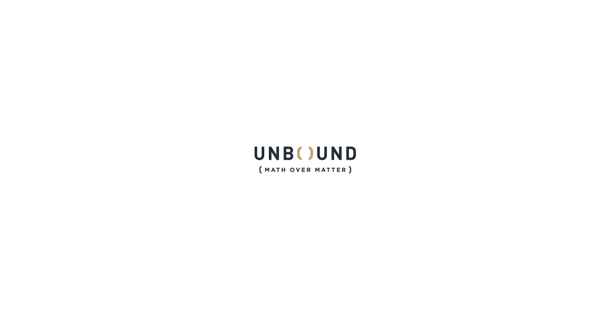 Unbound Technology's Unbound Key Control Now Available in