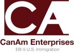 http://www.enhancedonlinenews.com/multimedia/eon/20180402005671/en/4331199/EB-5/eb5-visa/green-card