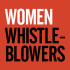 Women Whistleblowers is Looking for the Next Outstanding Woman Whistleblower - on DefenceBriefing.net