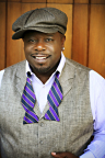 """Cedric """"The Entertainer"""" & Friends will perform at the SugarHouse Casino Event Center on Saturday, July 21, at 8 p.m. (Photo: Business Wire)"""