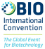 http://www.convention.bio.org