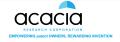 Acacia Research Corporation