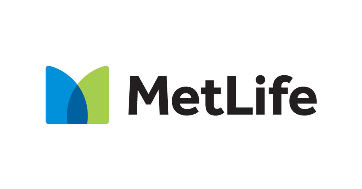 metlife investment management MetLife Investment Management Reaches $2.9 Billion of Global ...