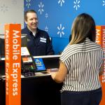 Walmart Trae Innovación a las Transferencias de Dinero con Nuevo Servicio Global