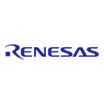 Renesas Electronics Announces Secondary Offering of Shares