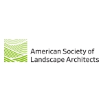ASLA Survey: Demand High for Residential Landscapes with Sustainability and Active Living Elements