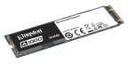 A1000: Entry-level Gen 3.0 x2 PCIe NVMe SSD for Notebooks & Desktops (Photo: Business Wire)