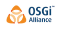 Chinese Ministry of Commerce, Shanghai Base and OSGi Alliance Announce Strategic Partnership - on DefenceBriefing.net